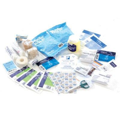 Medi Kit A