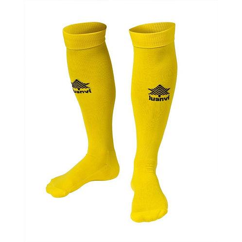 Goal Socks