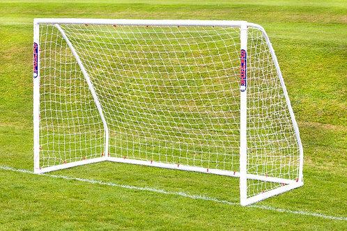 4' x 2' Target Goal Net