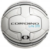 Precision Cordino Lite Match Ball 370g