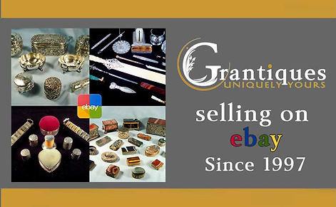 Grantiques1 Link to ebay store