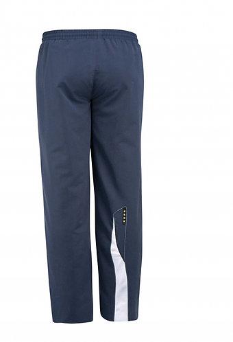 4 Stelle Pants