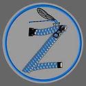 img-Damzelfly-Fly+Z-Logo-Round-2.2-MRQ30