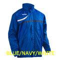 Errea Junior Vancouver Rain Jacket