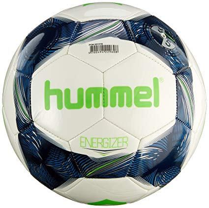 Energizer Football