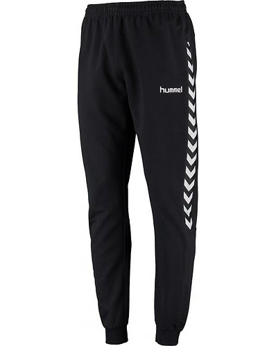Authentic Charge Sweat Pants