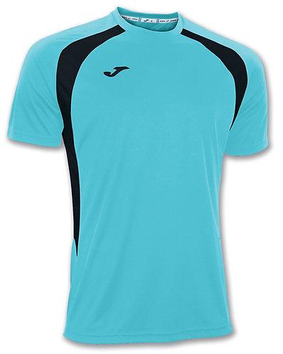 Champion III T-Shirt