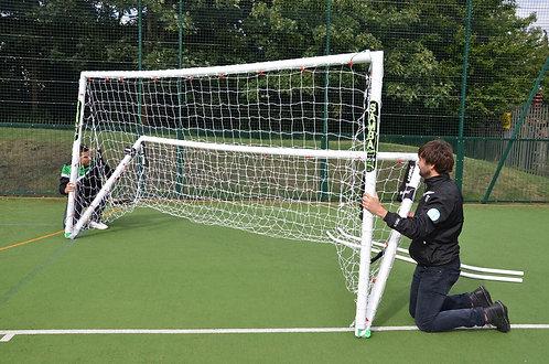 Samba PlayFast Goal