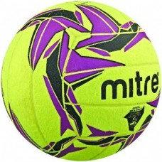 Mitre Cyclone Indoor Ball