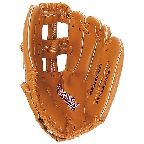 Baseball Fielders Glove