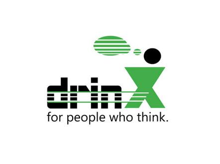 drinx1-1.jpg