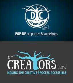 DCC_logos.png