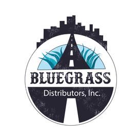 Bluegrass_Logo_Final_Med.jpg
