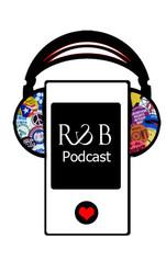 podcast3.jpg