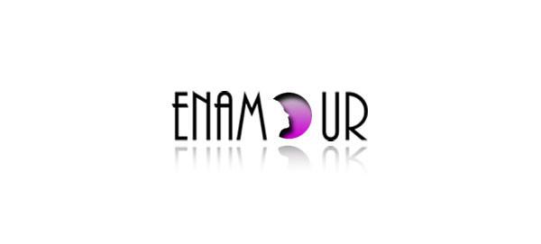 enamour2.jpg