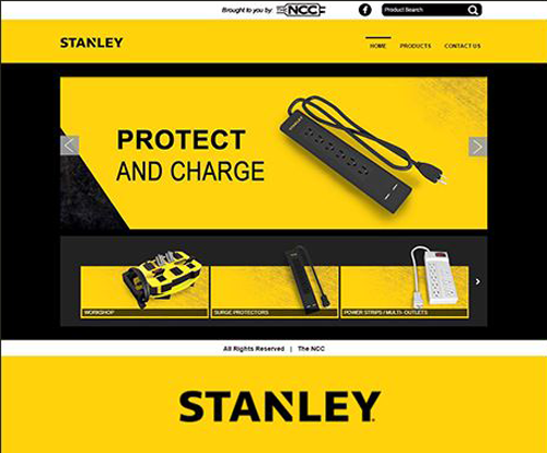 01-stanley.png