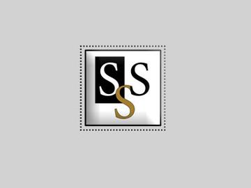sss-sm3.jpg