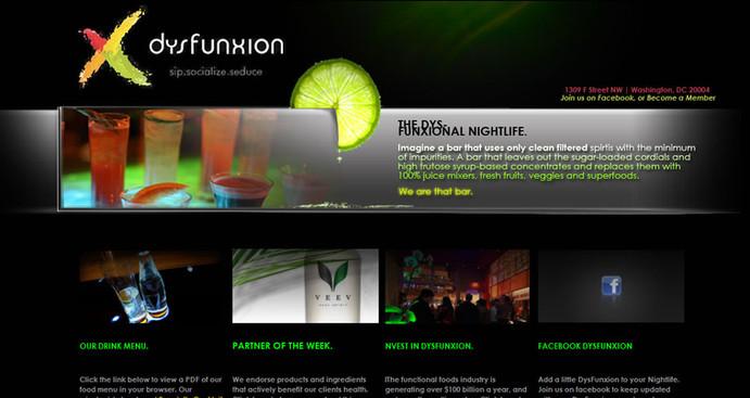 Dys-FunXion.jpg