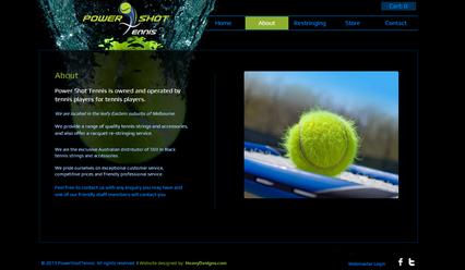 tennis-scrn-shot2.png