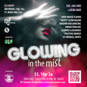 glowing_mist_flyer_inst.png