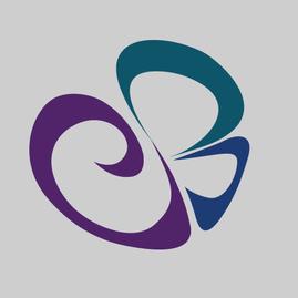 logo3-meet.png