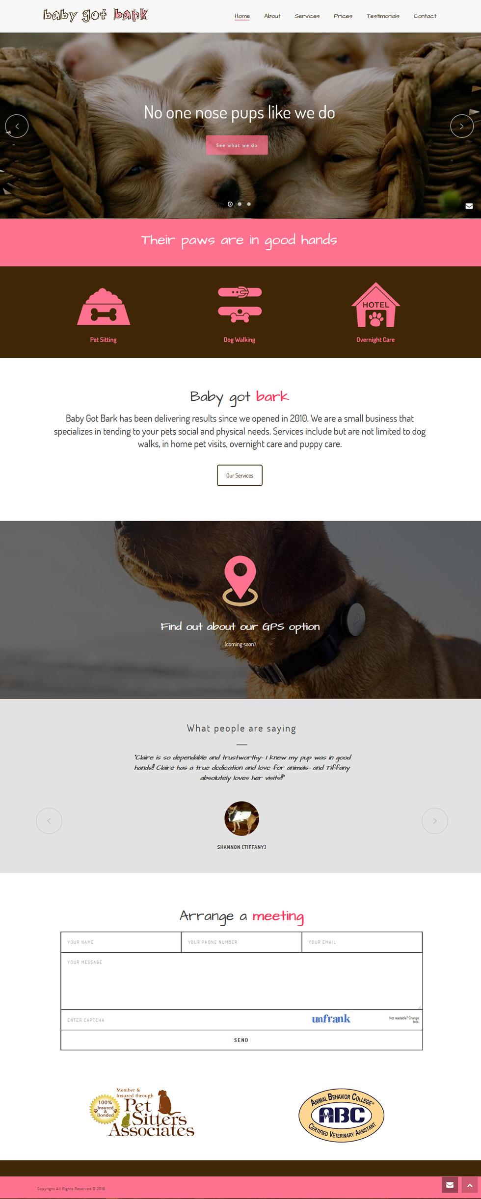 babygb_website.png