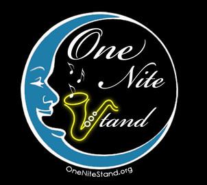 one_nite_stand.jpg