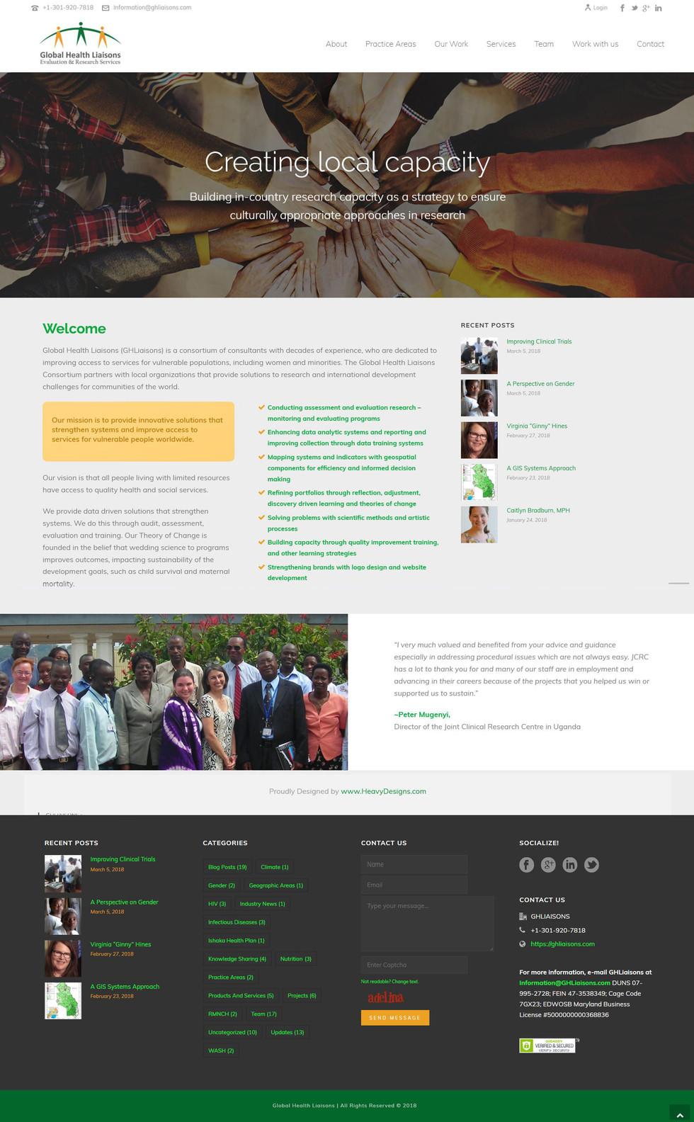 GHL_website.jpg