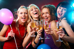 holiday-party-networking-tips