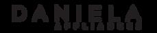 Logo_New_B_transparent.png