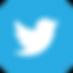 twitter-logo-transparent-300x300.png