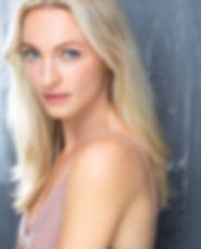 OliviaBuckle-1054.jpg