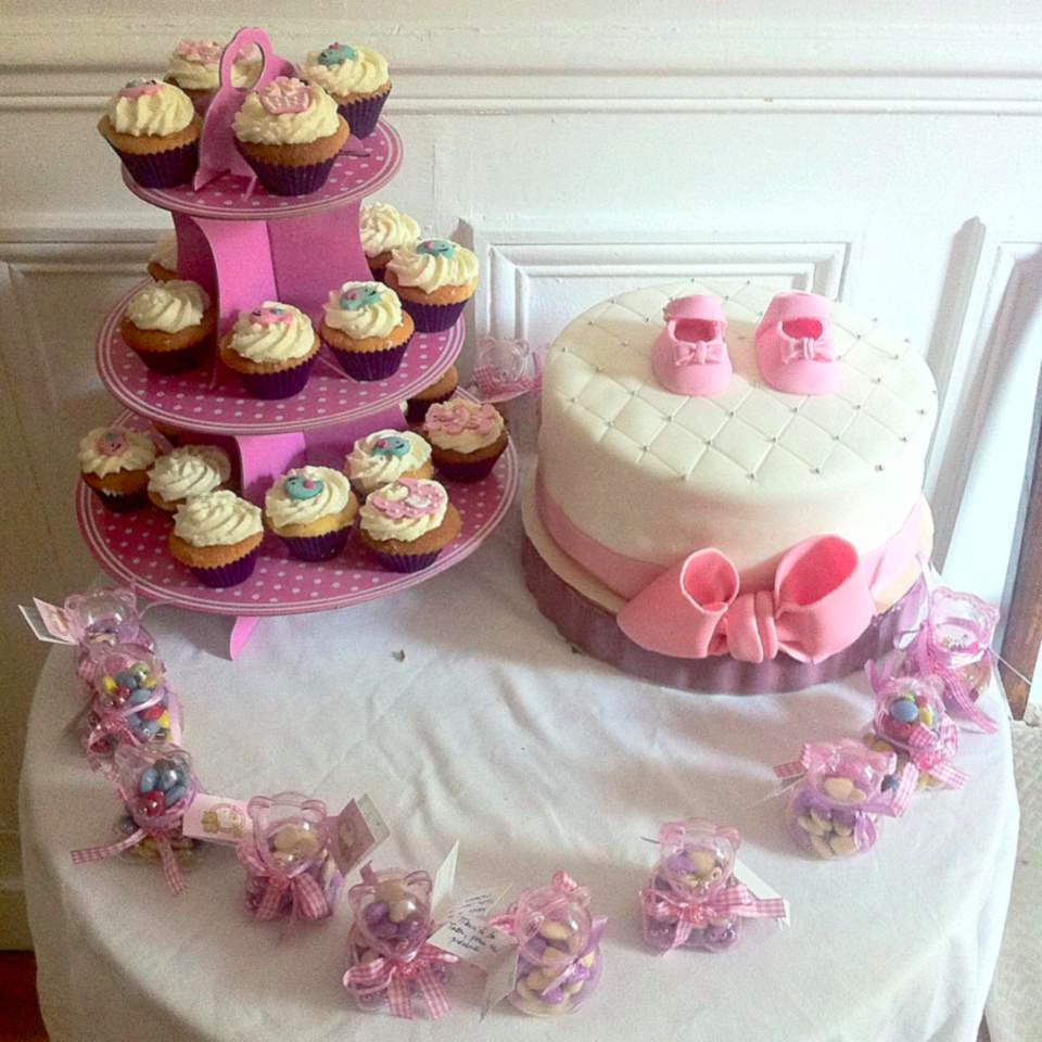 sweet table cupcake and cake.jpg