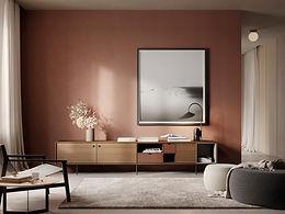 Treku Aura tv meubel