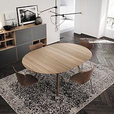 1200x1200_Treku-Aise-Table-05.jpg