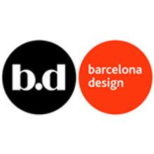 logo bd.jpg