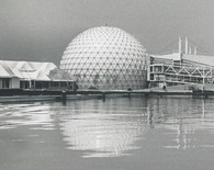 Carla's Island, 1981