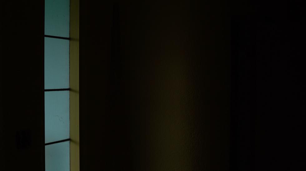 Screen Shot 2021-01-02 at 3.39.18 PM.png