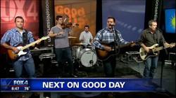 Good Day Fox 4