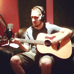 Tracking Acoustic