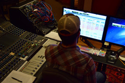 Vocal Editing