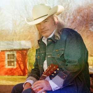 Steve Griggs signed to Red Dirt Country Records
