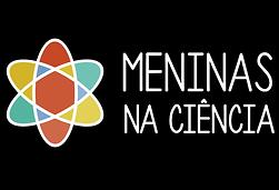 Meninas na Ciência2.png