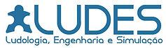 Logo LUDES.jpeg
