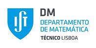 DM_CMYK.jpg