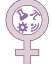 Ciência para Meninas.png