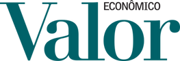 valor-economico-logo.png
