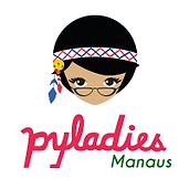 PyLadies Manaus.png