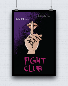 Fight Club Movie poster.png