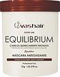 Máscara Equilibrium Evashair